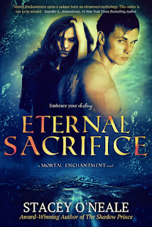 https://www.goodreads.com/book/show/23446593-eternal-sacrifice?from_search=true&search_version=service