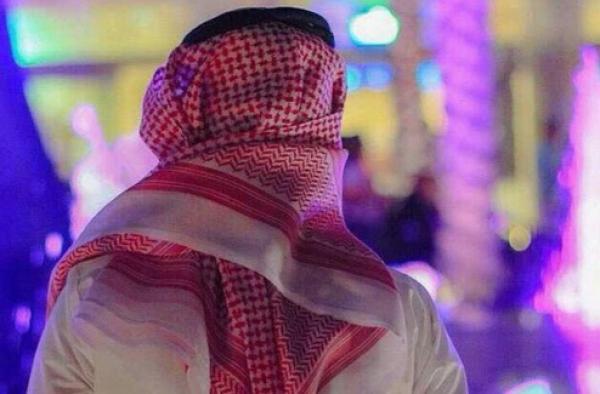 """تأجيل محاكمة """"البيدوفيل"""" الكويتي مغتصب قاصر بمراكش إلى نوبنر المقبل"""
