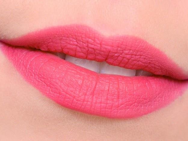 Laugh Out Loud Lip Gloss