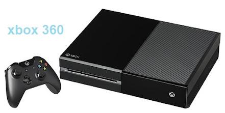 price xbox 360 maroc