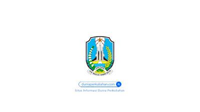 Daftar kampus di Jawa Timur