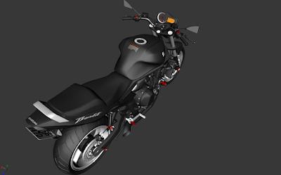 3D MOTOS DOWNLOAD