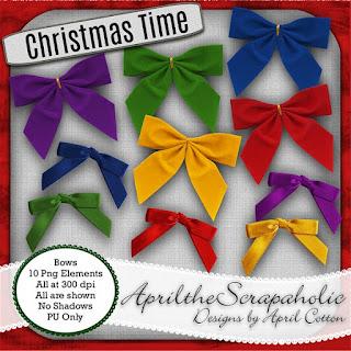 https://1.bp.blogspot.com/-TCfW3bkjWG4/X-KC_jB8l3I/AAAAAAAA5EA/ttR5vDeAuDAEhLPY7Ysp-tn5l2h_tMk4ACLcBGAsYHQ/s320/ATS_ChristmasTime_Bows3_Preview.jpg