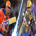 #IPL 2017 : आज होगी कोलकाता मुंबई की भिड़ंत किसमें कितना है दम