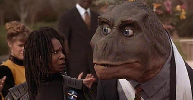 Resenha Meu Parceiro é um Dinossauro