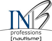 https://www.institut-nautique.com/