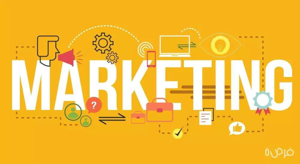 كيف تجد أفكار التسويق عبر الإنترنت المثالية لعملك