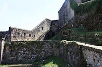 San Juan Pie de Puerto Ciudadela
