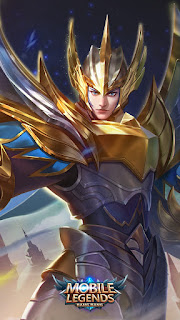 Zilong Glorious General Heroes Fighter Assassin of Skins