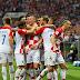 Γαλλία - Κροατία 4-2 (69')