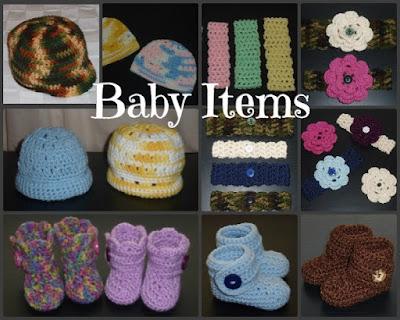 http://adorycrafts.blogspot.com/p/baby-clothes.html