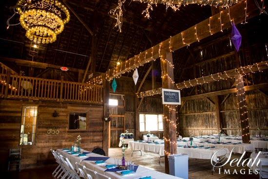 files the wedding rochester ny in day kim for matt best barns barn evgplccom venues fascinating ideas u and century trend avon