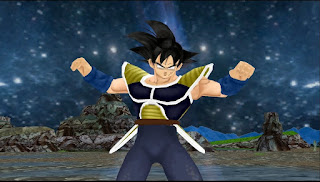 DBZ TTT MOD NUEVA ISO DBH, DBS [FOR ANDROID Y PC PPSSPP]+DOWNLOAD