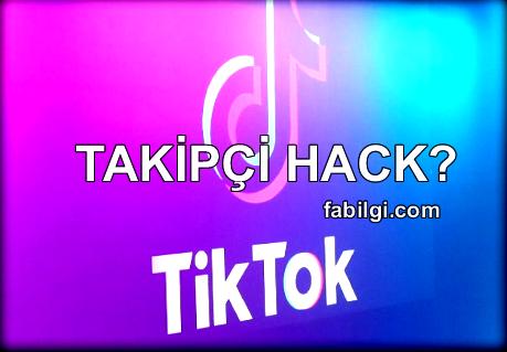TikTok Win Benefit Takipci Hile Uygulaması İndir Tanıtım 2020