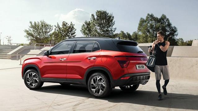 pilihan-mobil-baru-harga-hyundai-creta-2021