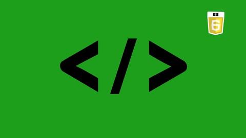 ES6 / EcmaScript Fast Crash Course