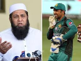 Inzaman-ul-Haq Is Changing The Pakistan Cricket Team To The Trash