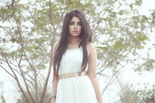 shahnoor bangladeshi actress