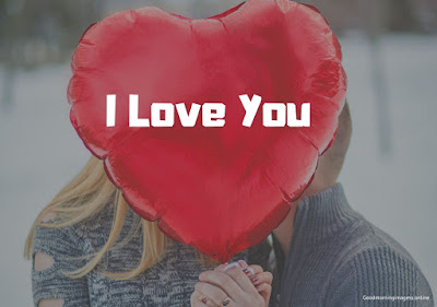 i love you wallpaper hd for mobile