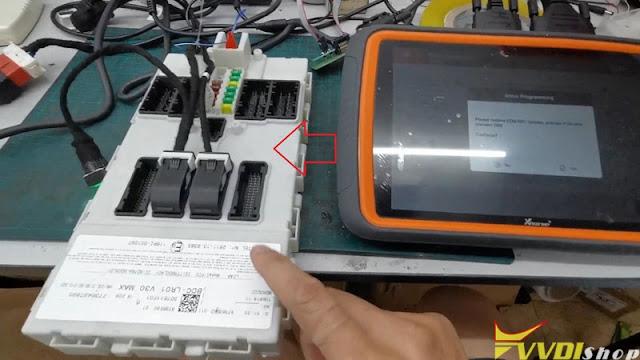vvdi-key-tool-plus-unlock-bmw-bdc-12