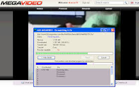 buffering video tanpa software