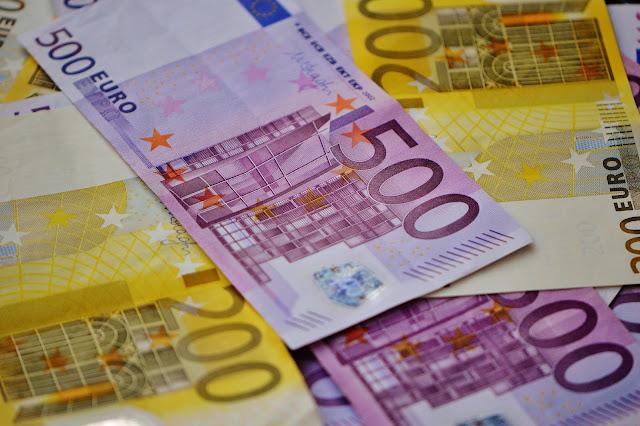 صور نقود