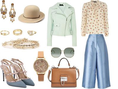https://s-fashion-avenue.blogspot.com/2020/03/looks-how-to-wear-pantones-2020-color.html