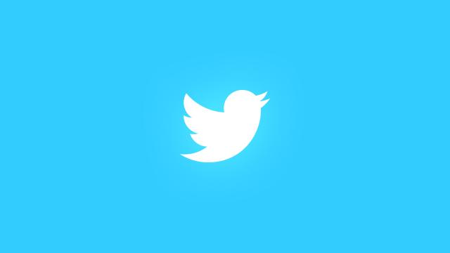 Cara Untuk Meningkatkan Engagement Twitter
