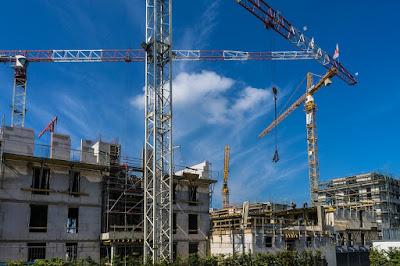 edilizia-lavori pubblici-attestazione SOA