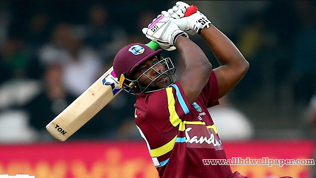 Andre Russell Wallpapers