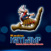 Radio Naylamp