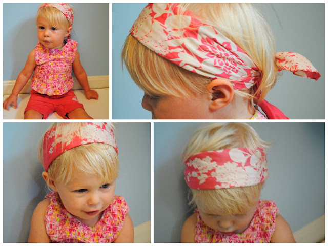 Miskabelly Vintage Mamas And Babies Blog Aurora Style