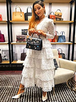 http://www.stylishbynature.com/2019/04/coach-store-in-ub-city-bangalore.html