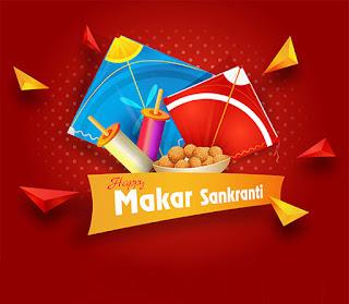 Makar-Sankranti-Images