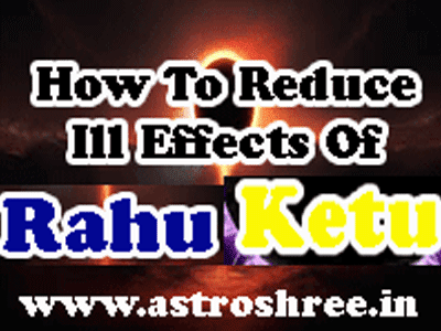 astro solutions of malefic rahu and ketu in vedic astrology