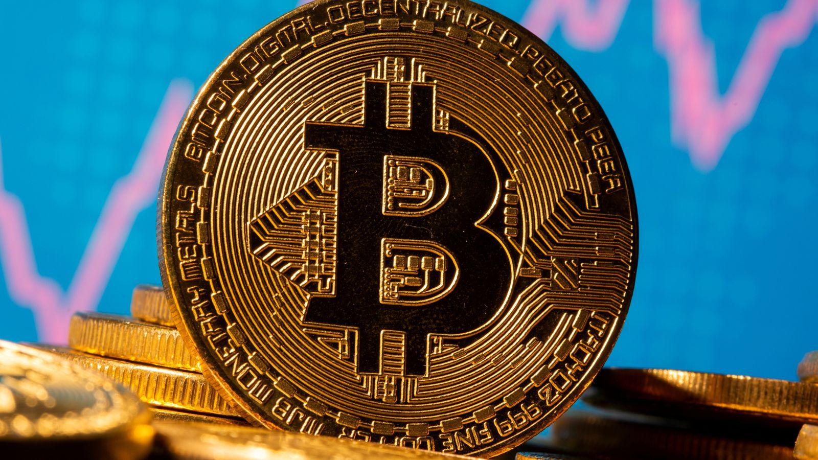 BI Haramkan Bitcoin Jadi Alat Pembayaran