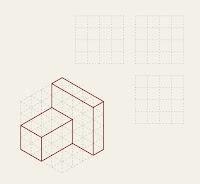 Diédrico-Figura 8