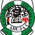 UNIABUJA Admission Lists for 2018/2019 Academic Session