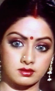 sridevi daughter, age, family, biography, actress, date of birth, husband name, son, mithun chakraborty wedding, facebook, wiki, boney kapoor, marriage, film