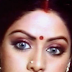 Sridevi death age, family, biography, husband name, son, date of birth, first husband, sister, wiki, daughter age, marriage date, birthday, children, kids, affairs, mother, born, family members, native place, parents, birth place, wedding, dob, eyes, family background, old, baby, original name, height, real name, boney kapoor, jhanvi, mithun chakraborty, hot, photos, images, actress, hindi bollywood, film, actor, first movie, young, childhood, last movie, indian actress, awards, new young photos, telugu, tamil star, 2017, 2016, relation, anil kapoor movies, recent latest news, instagram, facebook