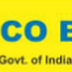 UCO Bank Recruitment Security Officers, Engineers, Economist, Statistician, IT Officers, Chartered Accountants/CFA 91 Vacancies 2020