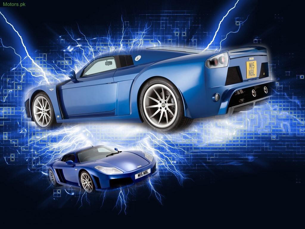 Sport Cars Wallpaper For Iphone 7: Wallpaper Desktop Windows7: Sport Cars HD Wallpapers