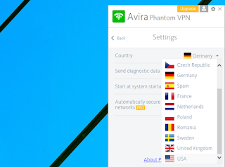 Free Download Avira Phantom VPN Pro 2.4.3.30556 For PC Full Version Gratis - Tavalli