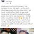 Status Chintiya Dewi Akui Jhondri Ali Suaminya, Jhondri Ali Aman-Aman Saja, Tak Terdengar Tindakan dari Adirozal