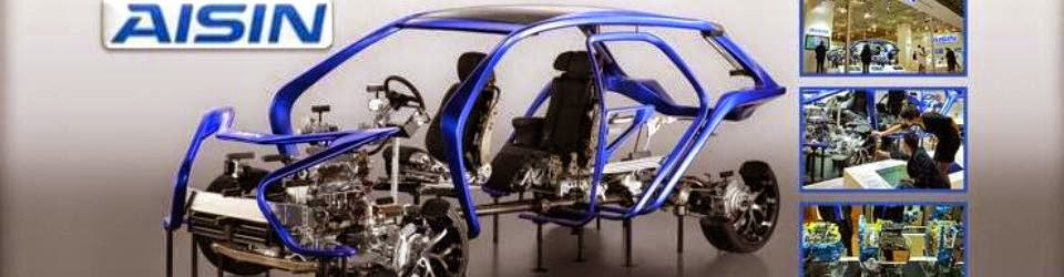 Pt Di Kiic Karawang Loker Karawang Saat Ini Pt Aisin Indonesia Automotive Membuka Lowongan Kerja Untuk