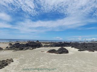 view laut