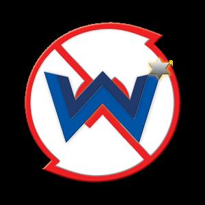 Wps Wpa Tester Premium v3.2.8 Mod Apk [Cracked]