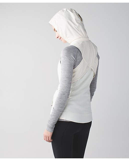 lululemon-kanto-catch-me-vest
