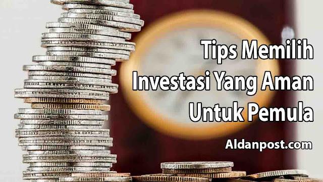 tips-memilih-investasi-yang-aman