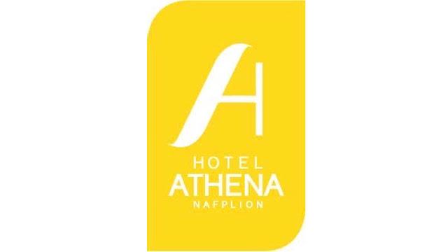 Ξενοδοχείο στο Ναύπλιο ζητάει άτομο για μόνιμη απασχόληση